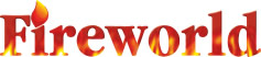 Cheap Fire and Fireplace Deals from Fireworld